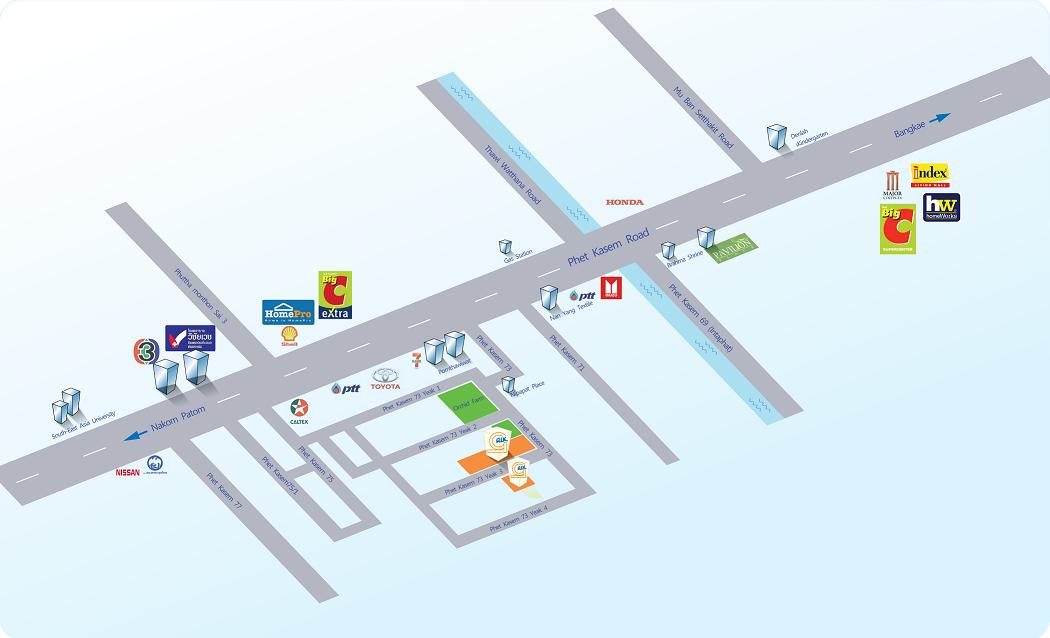 http://www.alkpre.com/alkpre/images/stories/Map2-EN-02.png